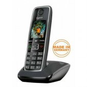 Gigaset C530 Renkli Ekran Dect Telsiz Telefon
