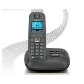 Gigaset A540A Telesekreterli Telsiz Telefon