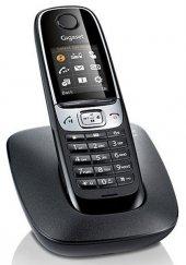 Gigaset C620 Renkli Ekran Dect Telefon-2