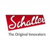 Schaller Elektro Köprü Signum Altın 12350500-3