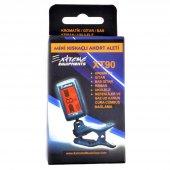 Extreme XT90 Akort Aleti-5