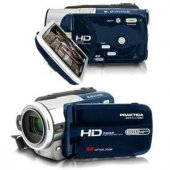Practica Dvc 5.1 Hdmı El Kamerası
