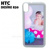 Htc Desire 830 Beyaz Kapak Ücretsiz Kargo