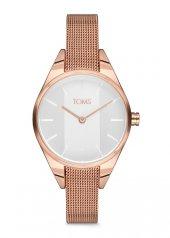 Toms Kadın Kol Saati