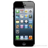 Apple İphone 5 64 Gb Cep Telefonu Swap Sıfır