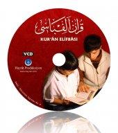 Kuran Elifbası 1.0 (VCD)-2