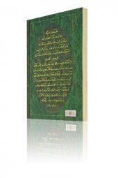 Meyve Risalesi (Osmanlıca)-2