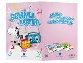 Sevimli Harfler-2