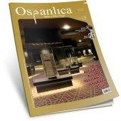 Ocak 2015 Osmanlıca Dergisi (Sayı 17)