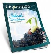 Nisan 2015 Osmanlıca Dergisi (Sayı 20)
