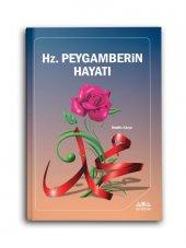 Hz. Peygamberin (Asm) Hayatı (Osmanlıca Latince)