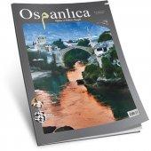 Ekim 2014 Osmanlıca Dergisi (Sayı 14)