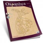 Aralık 2014 Osmanlıca Dergisi (Sayı 16)