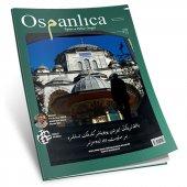 Ekim 2015 Osmanlıca Dergisi (Sayı 26)