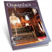 Aralık 2015 Osmanlıca Dergisi (Sayı 28)