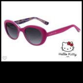 Hello Kitty Hkıs 054 C11 45 Çocuk Güneş Gözlüğü