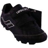 Lescon Warrıor031 Çocuk Futbol Ayakkabısı