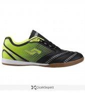 Jump 20365 Futsal Salon Ayakkabısı