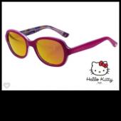 Hello Kitty Hkıs053 C11 Çocuk Güneş Gözlüğü