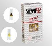 Süzen 92 Sigara Filtresi Ağızlık 1 Paket 30...