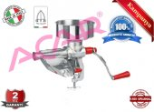 Italyan Tre Spade I I Manuel Salça Makinesi