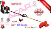 Palmera Bg520a 1.9 Hp Motorlu Tırpan Sırt Hediyeli