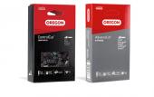 Oregon 20bpx100r 3 25 36 Diş Zincir