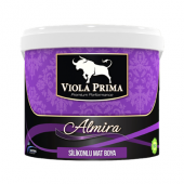 Viola Prima Silikonlu İç Cephe Boyası 20 Kg