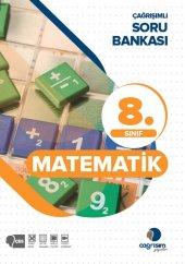 8.sınıf Çağrışım Matematik Çağrışımlı Soru Bankası