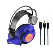 Oyuncu Kulaklık Profesyonel Oyun Kulaklığı PG-6966