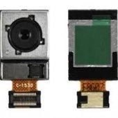 Lg V10 Arka Kamera H900 H901 H961n Vs990 Arka Kamera