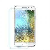 Samsung Galaxy Note 3 Kırılmaz Cam Ekran Koruyucu-2