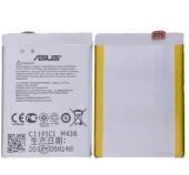Asus Zenfone 5 Lite Batarya C11p1410