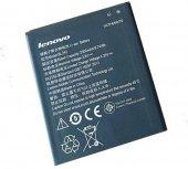 Lenovo A 6000 Batarya Pil
