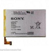 Sony Xperia Sp Batarya Lis1509erpc