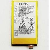 Sony Xperia XA Ultra Batarya + Tamir Seti