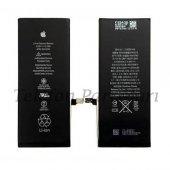 Apple İphone 6s Batarya Pil