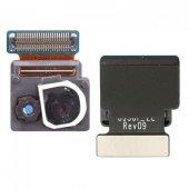 Samsung Galaxy S8 G950 Ön Kamera
