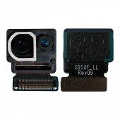 Samsung Galaxy S8 G950 Ön Kamera-2