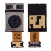 LG G5 Arka Kamera + Tamir Seti-2