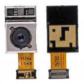 LG G5 Arka Kamera + Tamir Seti-3