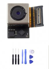Sony Xperia XA Ultra Ön Kamera + Tamir Seti