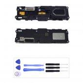 Huawei Ascend P9 Lite Buzzer Hoparlör Full + Tamir Seti