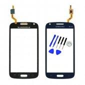 Samsung Galaxy Grand Neo İ9060 Dokunmatik Touch + Montaj Seti