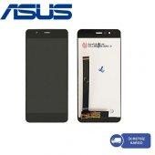 Asus Zenfone 3 Max ZC520TL LCD Ekran + Dokunmatik-2