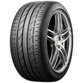 265 35r20 95y (N0) Potenza S001 Bridgestone Yaz...