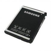 Samsung İ900 Omnia Batarya Pil