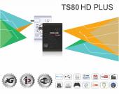 Redline Ts 80 Plus Full Hd Uydu Alıcısı