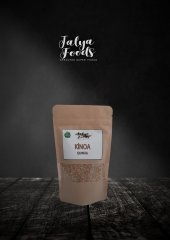 Talya Foods Glutensiz Yerli Kinoa 1 Kg