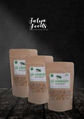 Talya Foods Glutensiz Çiğ Karabuğday Avantaj Seti 3 Kg